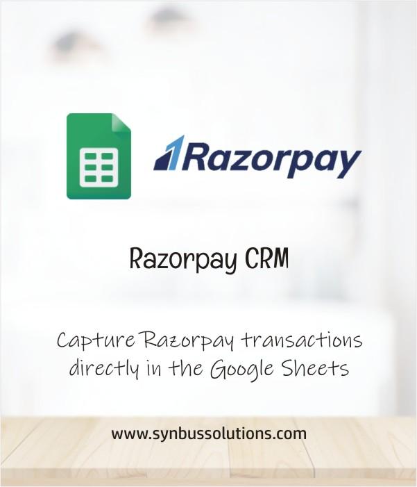 razorpay-crm