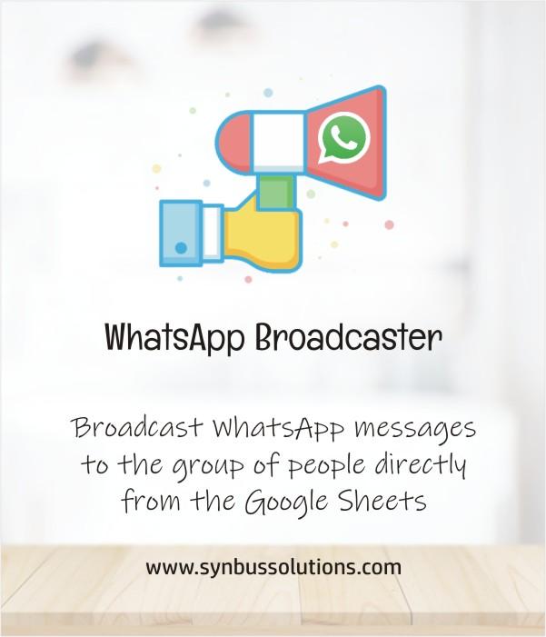 whatsapp-broadcaster