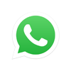 WhatsApp API Solutions for Business